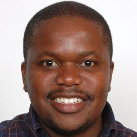Rev. Fletcher Matandika-2